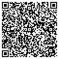 QR code with David Doshier CPA contacts