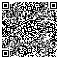 QR code with Arizona Beverage Company LLC contacts