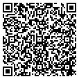 QR code with J & J Enterprises contacts