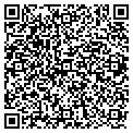 QR code with Pineville Beauty Shop contacts
