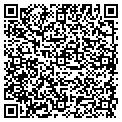 QR code with Edmoundson Steel Erection contacts