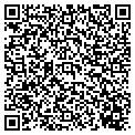 QR code with Bethesda Baptist Church contacts