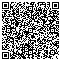 QR code with Rae's Alterations contacts