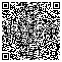 QR code with Allstar Powder Coating contacts