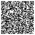QR code with Collect-A-Holics contacts