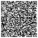 QR code with Adult Probation & Parole Service contacts