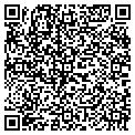 QR code with Phoenix Village Mall Mntnc contacts