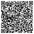 QR code with Tender Rock Hollow Electric contacts
