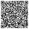 QR code with Clark County Judges Office contacts