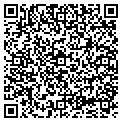 QR code with Superior Mechanical Inc contacts