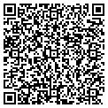 QR code with Lites Etcetera Inc contacts