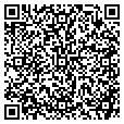 QR code with Bassett City Hall contacts