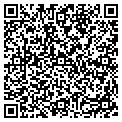 QR code with Arkansas Scuba Products contacts