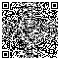 QR code with Mining Placements Inc contacts