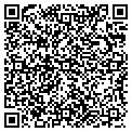 QR code with Northwest Arkansas Pediatric contacts