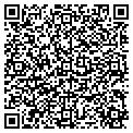 QR code with Bobby Clark Cnstr & Rlty contacts