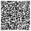 QR code with Landscape Florida contacts