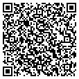 QR code with Gire Condo contacts