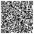QR code with Mary JS Cupboard contacts