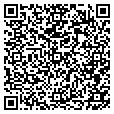 QR code with Faber D Jenkins contacts