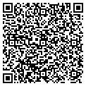 QR code with George Alexander Family Dntstr contacts