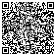 QR code with Eti contacts