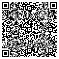 QR code with Bethel No 1 Missionary Church contacts