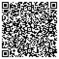 QR code with Chi Omega Sorority House contacts