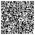 QR code with Phillip Ompfs Hout contacts