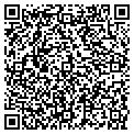 QR code with Express Yourself Tattooz II contacts