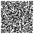 QR code with Designs By Dana contacts