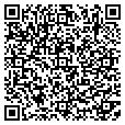 QR code with Cabletime contacts