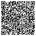 QR code with Chem Dry By Wisdom Inc contacts