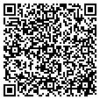 QR code with Flahrity Trucking contacts