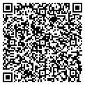 QR code with Dallas County Tax Collector contacts