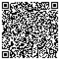 QR code with American Appraisal Service contacts