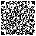QR code with Tekneeshas Day Care Home contacts