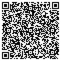 QR code with Pacific Rim Imports contacts