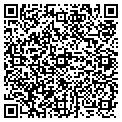 QR code with Pita Plus Of Aventura contacts