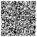 QR code with Distinctive Dental Lab contacts