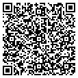 QR code with Stand Inc contacts