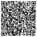 QR code with Mcalister Daycare contacts