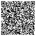 QR code with 3M Tree Transplant Services contacts