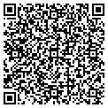 QR code with Gary D McDonald contacts