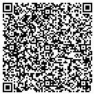 QR code with Florida Marketing Assoc contacts