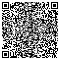 QR code with Decatur Pollution Control contacts