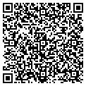 QR code with E Ritter Equipment Co contacts