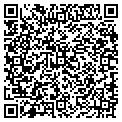 QR code with Rainey Property Management contacts