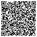 QR code with TT Poultry Sply Repair contacts