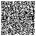 QR code with Sucasa Mexican Restaurant contacts
